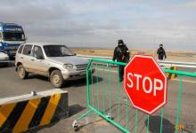 Еще одного казахстанца не пустили на территорию Павлодарской области из-за отказа сдать ПЦР-тест на коронавирус