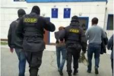 В Павлодаре задержали подозреваемого в серии квартирных краж