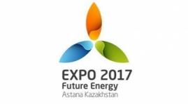 Лучшую эскиз-идею для выставочного комплекса EXPO выберут в Казахстане