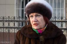 Адвокат сообщила подробности об убийстве Ольги Чупразовой