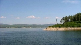 Малые реки ВКО загрязняют Иртыш промышленными отходами