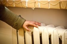 В Павлодаре приступили к испытаниям сетей на максимальную расчетную температуру теплоносителя