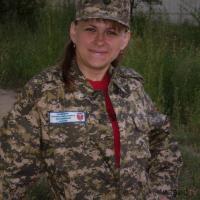 Уголовное дело по факту убийства Татьяны Феклистовой пройдет в суде в закрытом режиме