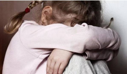 Появились подробности задержания педофила в Павлодаре