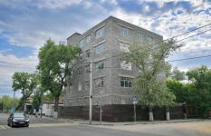 Дорожную карту по проблемам долгостроев разработают в Павлодарской области