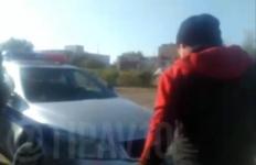 Из-за нелегальной добычи микросферы в Павлодарской области назрел конфликт