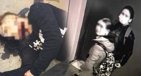 Подозреваемых в убийстве иностранца девушек арестовали на два месяца