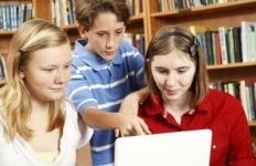YouTube разрабатывает версию сайта для детей