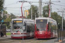 В понедельник, 31 августа, в Павлодарской области будет ходить общественный транспорт
