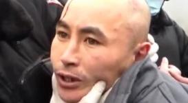 """Видео """"Пытка заключенных"""" прокомментировали в КУИС"""