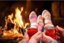 Как будут отдыхать казахстанцы в январе
