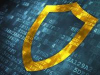 Кибербезопасность в РК: ни один пользователь Сети не останется анонимным