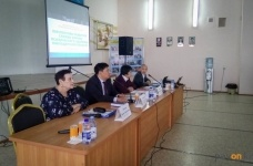 Более 400 подростков Павлодарской области попали в группу риска по суициду