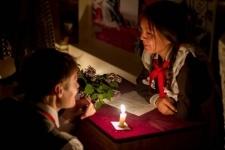 Павлодарцев приглашают посетить «Ночь в Музее»