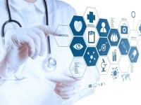 Поликлиники Астаны перейдут на электронные медкарты в феврале