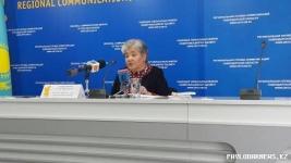 Около 22 тысяч павлодарцев проголосовали за депутатов маслихатов
