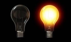 100% предоплату за электроэнергию признали незаконной