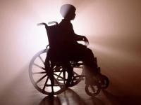 Прокуроры проанализировали деятельность социальных учреждений, в которых находятся дети-инвалиды