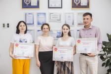 МФО Solva объявила победителей конкурса «Полмиллиона за историю бизнеса!»