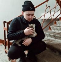 Даже после получения «Грэмми» Иманбек Зейкенов не планирует уезжать из родного Аксу