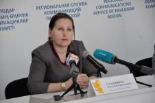 В акимате Павлодара рассказали о новом формате пособий для многодетных семей