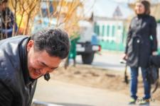 Суд считает, что журналисты должны были подать иск против Булата Бакауова