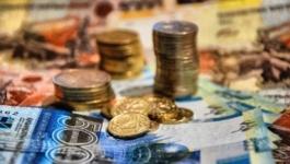 В следующем году минимальный размер пенсии для павлодарцев вырастет до 23,7 тыс.тенге