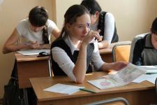 715 павлодарских школьников примут участие в городской предметной олимпиаде в этом году