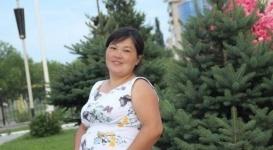 Женщина обвинила врачей в гибели новорожденной дочки в Экибастузе