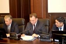 Павлодарским чиновникам потребовалось четыре месяца, чтобы решить, с чего начать строительство