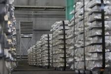 Форум по развитию алюминиевого кластера пройдет в Павлодаре