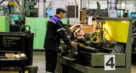 В Павлодаре обучением и трудоустройством школьников не поступивших в вузы займетсяЦентр занятости