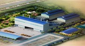 Инвесторы ждут заключения экологов, чтобы приступить к строительству кремниевого завода