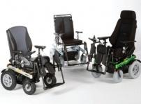 Чиновники управления занятости Астаны расхитили 13 миллионов тенге при закупе инвалидных колясок
