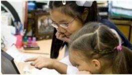Более 5 тыс школьников нуждаются в материальной помощи к началу учебного года в Прииртышье