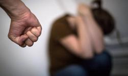 Избитая мужем и сбежавшая от него павлодарка примирилась со своим обидчиком