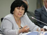 Закрытие детских домов не решит проблемы сирот в Казахстане