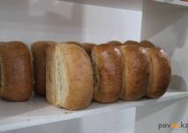Павлодарцев за дешевым хлебом отправляют в сетевые супермаркеты