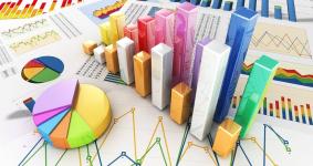 В рейтинге по эффективности бюджета Павлодарская область вышла из аутсайдеров