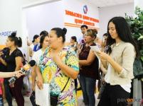 2 625 семей в Павлодаре являются получателями адресной социальной помощи