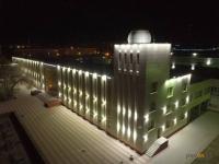 Павлодарские школьники смогут провести каникулы в Хогвартсе