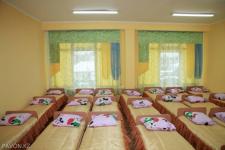 Стало известно о том, какие детские сады в Павлодарской области закрыли на карантин