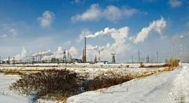 Сменилось руководство АО «Алюминий Казахстана»