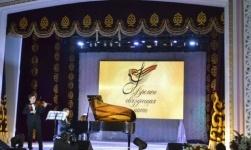 Павлодарцев приглашают на благотворительный концерт
