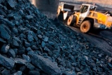 Китай инвестирует $8 млрд. в переработку угля в РК