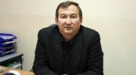 Эксперт: Девальвация тенге в Казахстане уже состоялась