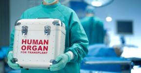 Первую трансплантацию сердца планируют провести павлодарские кардиохирурги