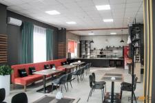 В Павлодаре открывается новая точка общественного питания