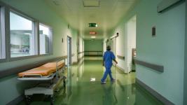 Как система здравоохранения Павлодарской области готовится к возможному ухудшению эпидситуации по КВИ