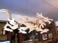 Работы школьников Павлодарской области можно увидеть на выставке в Казани